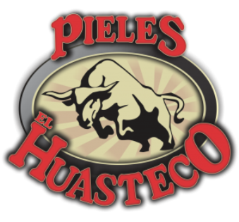 pieles peque.png